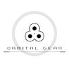 Ismét frissült az Orbital Gear