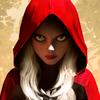 Megjelent a Woolfe: The Red Hood Diaries