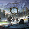 Megjelent a The Elder Scrolls Online Tamriel Ultimate Edition