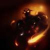 Még van esély a Nephil's Fall Kickstarter sikerére