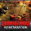 Megjelenési dátumot kapott a Carmageddon: Reincarnation