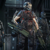 Call of Duty: Advanced Warfare – Ascendance dátum