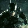 Batman: Arkham Knight halasztás és trailer