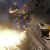 Tom Clancy's Rainbow Six: Siege zárt béta még idén
