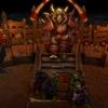 Előrendelhető a Dungeons 2