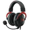 HyperX Cloud II Pro Gaming Headset
