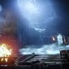 Megjelent a Dragon Age: Inquisition – Jaws of Hakkon