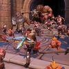 Második fázisába lépett az Orcs Must Die! Unchained bétája