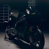 Bejelentették a MotoGP 15-öt