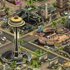 Androidra is megjelent a Forge of Empires