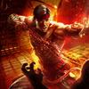 Liu Kang a Mortal Kombat X-ben