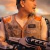 Új trailert kapott a CoD: Advanced Warfare Exo Zombies Infection bővítése