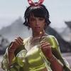 Újabb Tekken 7 szereplőkre derült fény