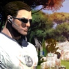 Serious Sam hangok a The Talos Principle-höz