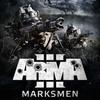 Megjelent az Arma 3 Marksmen DLC