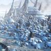 20 perc Age of Wonders III: Eternal Lords