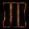 Call of Duty: Black Ops III bejelentés hamarosan