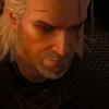 Újabb trailer érkezett a The Witcher 3: Wild Huntból