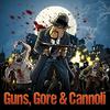 Guns, Gore & Cannoli – gengszterek a zombik ellen