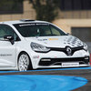 Project CARS Renault Sport trailer