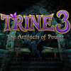 9 perc Trine 3: The Artifacts of Power