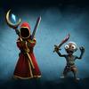 Hamarosan kiteljesedik a Magicka: Wizard Wars