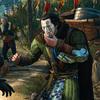 4K-s képek a The Witcher 3: Wild Huntból
