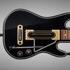 Ősszel érkezik a Guitar Hero Live