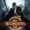 Megérkezett az Age of Wonders III – Eternal Lords