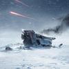 Eleinte Xbox One exkluzív lesz a Star Wars: Battlefront