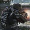 Április végén jön a Call of Duty: Advanced Warfare Ascendance