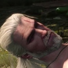 Aranylemezen a The Witcher 3: Wild Hunt