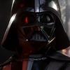 Látványos Star Wars: Battlefront trailer érkezett