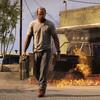 Frissült a PC-s Grand Theft Auto V