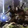 Star Wars: Battlefront fejlesztői napló