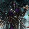 Sztori DLC a Mortal Kombat X-hez?