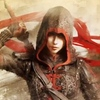 Megjelent az Assassin's Creed Chronicles: China