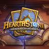 Már telefonokra is elérhető a Hearthstone: Heroes of Warcraft