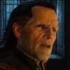 Charles Dance is a hangját adta a The Witcher 3-hoz