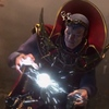 Total War: Warhammer bejelentés és trailer