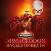 Megjelent a Warhammer 40,000: Armageddon első kiegészítője