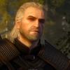 Egy küldetés a The Witcher 3: Wild Huntból