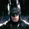 Kőkemény gépigénye lesz a Batman: Arkham Knightnak?