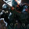 A Tom Clancy's Rainbow Six: Siege különleges alakulatairól