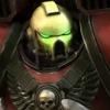 Készül a Warhammer 40,000: Regicide