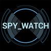Már meg is jelent a Spy_Watch