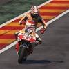 Videón a MotoGP 15 néhány pályája