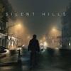 Hivatalos: vége a Silent Hills fejlesztésének