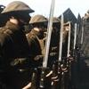 Megjelent a Verdun