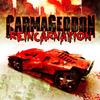 Utoljára frissült a Carmageddon: Reincarnation korai változata